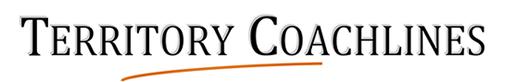 Territory Coachlines company logo